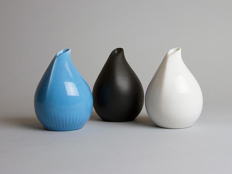 Keramik aus Wachs 3D Druck Ur Model
